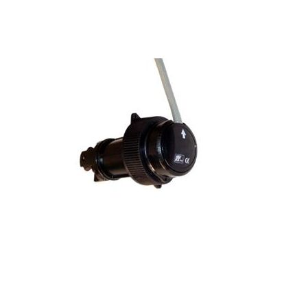Depth/ Speed / Temperature - Transducer  NMEA2000