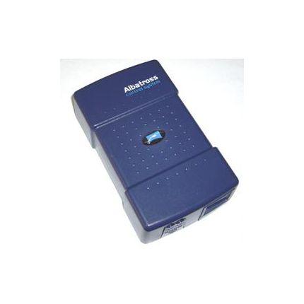 Módulo NMEA 2000 para luces