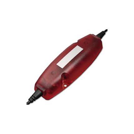 Convertidor NMEA0183 a RS422
