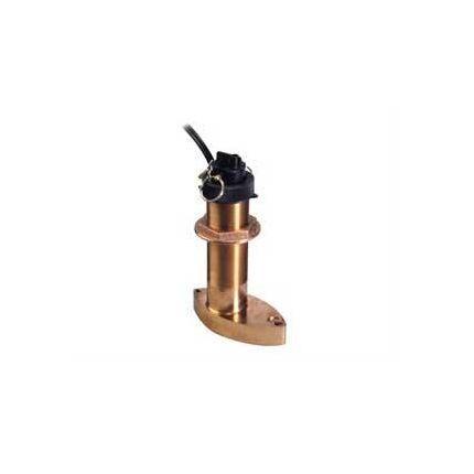 B744VL Triducer pasacacascos para ST40/60+/70