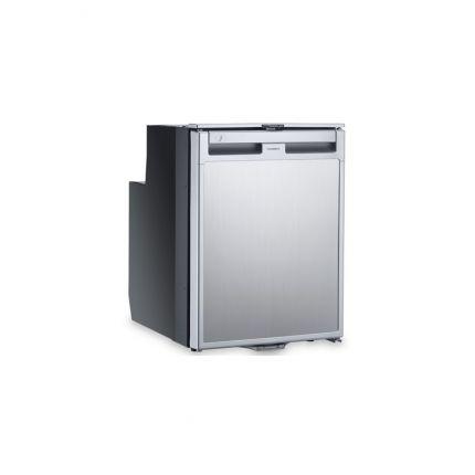 WAECO CoolMatic CR 50
