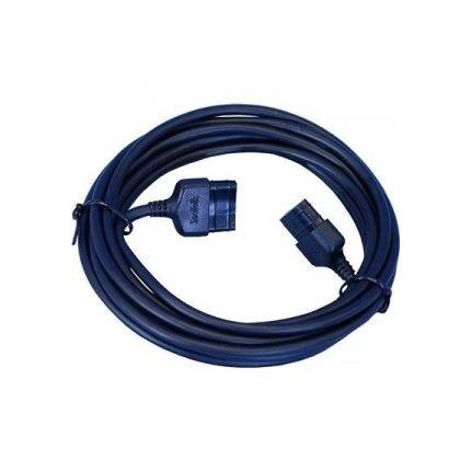 Extensión cable SeaTalk, 12m, c.planos
