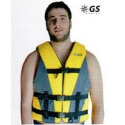 Chaleco SKI - GS Marine - Ayuda de flotación