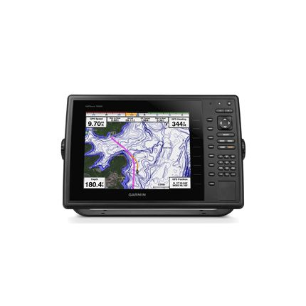 GPS/Plotter GPSMAP® 1020