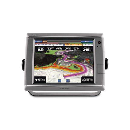 GPS/Plotter GPSMAP® 7012