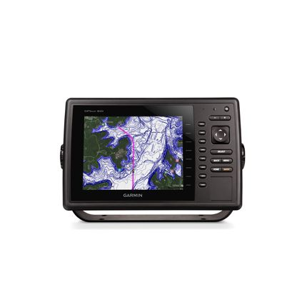 Gps/Plotter GPSMAP® 820