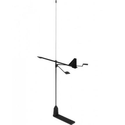 Antena VHF V-Tronix Hawk YHK 156-162