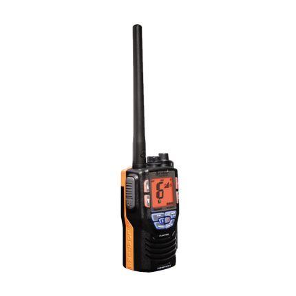 Emisora VHF Portátil MR HH475 FLT EU Cobra