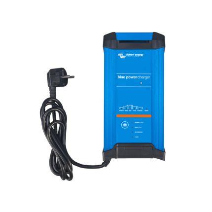 CARGADOR BLUE SMART 12/30 (3) IP22