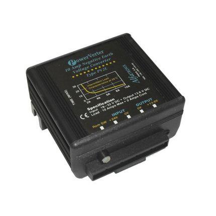 Regulador PV12L 24-12VCC, 2/10A