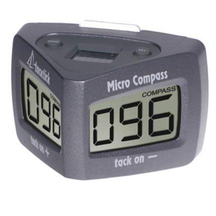 Tacktick T060 - Micro Compass