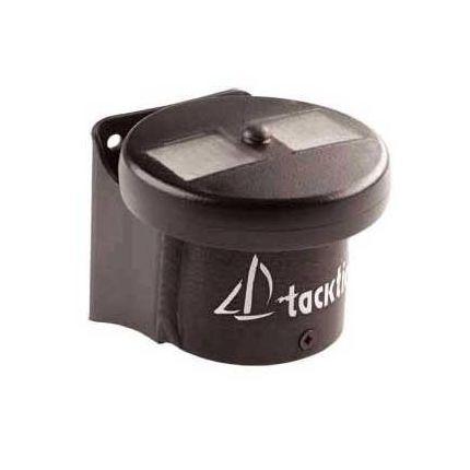 Tacktick T221 - Transmisor de veleta inalámbrico