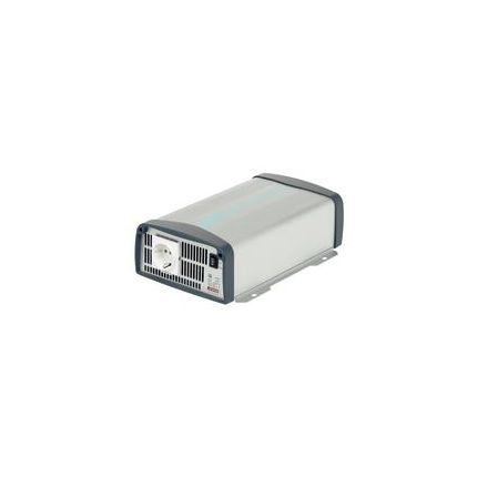 WAECO SinePower MSI 912 (900W, 12V)