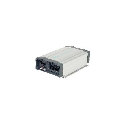 WAECO SinePower MSI 2324T (2300W, 24V)