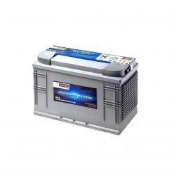 Batería Vetus AGM, 100 AH