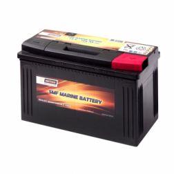 Batería vetus sin mantenimiento, 105 AH